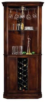 small bar furniture. best 25 small bar cabinet ideas on pinterest areas wet cabinets and wine furniture