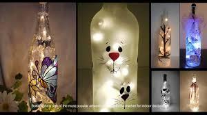 Decorative Bottle Lights Wine Bottle Cork Lights Copper String Lights For Bottle Diy Led Copper Wire String Lights