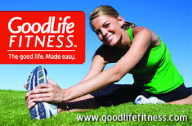 wagjag calgary weekly deal of the day 22 for a 30 day unlimited membership to goodlife fitness 87 value choose from 8 locations