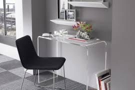 small office desk ideas. design ideas for the small home office desk