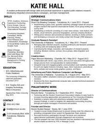 ... Stunning Ideas Killer Resume 5 Killer Resume Templates ...