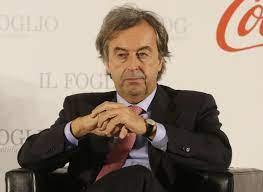 Roberto Burioni - Open