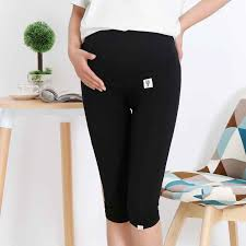 new modal pregnant women low waist <b>leggings maternity summer</b> ...