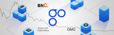Omisego Price Analysis Key Releases In 2019 Brave New Coin