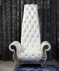 the clive high back accent chair concerning tall back accent chairs designs