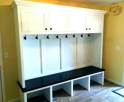 front entry furniture. Corner Foyer Bench Charming Entry Table Black Furniture Awesome Mudroom Modern Front A
