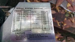 fujitsu split system wiring diagram smartdraw diagrams fujitsu split system wiring diagram nilza