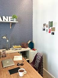 my office desk. my desk office