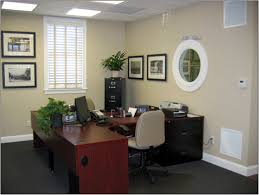 paint colors for home officeGood Colors For Home Office Paint Painting Best Design Walls