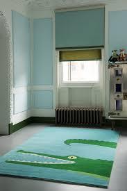rugs for little girl room plush kids rug kids rugs black area rugs boys blue rug