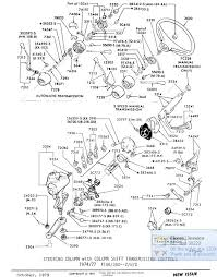 wiring diagram for 1969 ford f100 the wiring diagram 1969 ford f100 steering column wiring diagram nodasystech wiring diagram