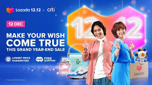 rm25 off with citibank credit card