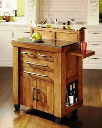 choosing the moveable kitchen islands. Kitchen Small Island Cart Unbelievable Portable Choosing The Moveable Image For Islands D