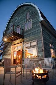 Renovated Barns 52 Best Home2 Carriage House Exterior Images On Pinterest