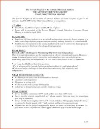 micet scholarship essay assignment secure custom essay writing  scholarship essay samples and tips uw uw study