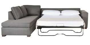 furniture living spaces. best living spaces sofas furniture the sofa bed home inspiring