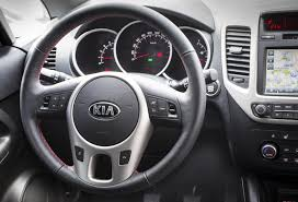 2018 kia kona. interesting kia one such manufacturer is kia which recently took the veils off a  subcompactsized crossover the stonic its name and as more sensiblestyled  for 2018 kia kona n