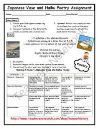 an opinion essay example benefits