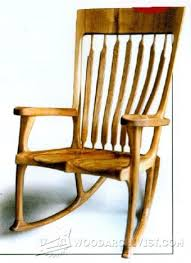 wooden rocking chair plans. related posts: craftsman rocking chair plans wooden