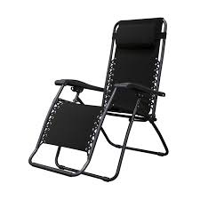 """""""Vapor"""" Chairs with Stand-Out Impact"""
