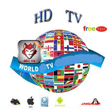 NEXBOX <b>IPTV</b> Store - Amazing prodcuts with exclusive discounts on ...