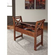 diy rustic furniture. Diy Rustic Furniture. Patio Furniture Luxury Bench Wood With Storage For Benches Of E