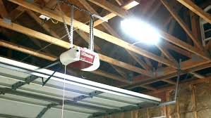 over garage door lighting best garage lighting over garage door lighting inside best garage lighting fixtures over garage door lighting