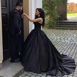 Bobbi Jo Keenan (bobbijokeenan) - Profile | Pinterest