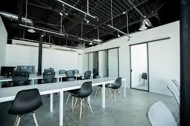 online office space. Interesting Space Coworking Space With Online Office T