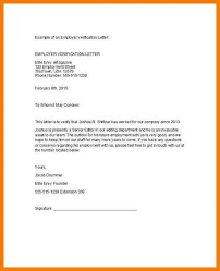 Employment Acceptance Letter Job Acceptance Letter From Employer Template Business