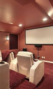 home theater room designs. 100 awesome home theater and media room ideas for 2017 designs