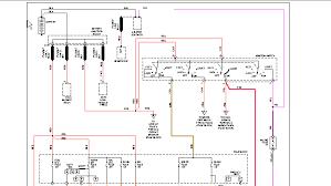 wiring diagram 86 gmc van wiring diagram and schematics 2005 astro van wiring diagram anything wiring diagrams u2022 chevy astro van parts fuel 86 chevy