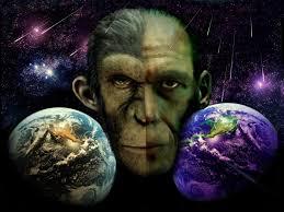Αποτέλεσμα εικόνας για συμπαν