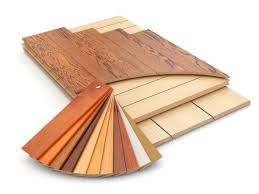 now you may still want to choose laminate and that s fine but choosing engineered hardwood means you are choosing a floor that looks and feels much more