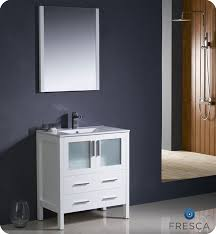 30 vanity with sink. Simple With Fresca Torino 30 Inside 30 Vanity With Sink Y