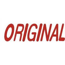 Image result for original