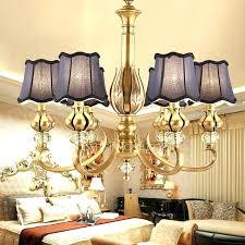 beautiful canopy chandelier for vintage brass chandelier antique canopy 46 chandelier canopy home depot fresh canopy chandelier
