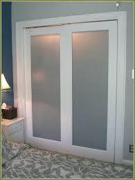 glass closet sliding doors closet sliding doors home interior design in prepare installing glass sliding closet glass closet sliding doors