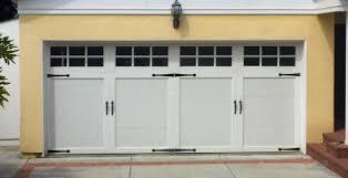 garage doors san diegoBlogs  ADS Automatic Door Specialists