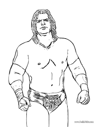 Small Picture adult wrestling coloring pages wrestling coloring pages to print
