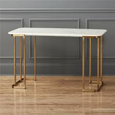sleek office desk. with modern office furniture and colorful chairs you can design sleek desk