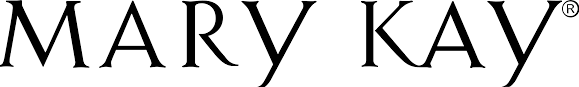 Datei:Mary Kay logo.svg – Wikipedia
