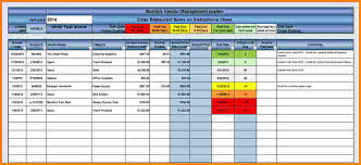 Project Tracking Spreadsheet Excel Free Project Tracking Template Excel Free Download Shatterlion Info