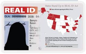 Real In Id Missouri For Permit Liberty Ccw Lt Gov With Axxiom Has Arms Holders Compliance Up