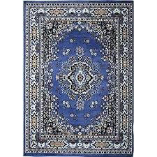fake rugs blue oriental rug com pertaining to prepare 0 best round persian east west