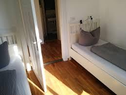 Wohnung 3 Im Poggfred Ferienwohnungen Langeoog