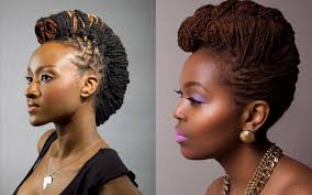 Everything You Need To Know About Sisterlocks And Traditional Locks