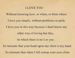 Greatest Love Quotes Unique Lovely Quotes For Him For Friends On Life For Her Images In Hindi