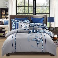 navy and gray boy bed comforter friendly ideas teen sets inside bedding inspirations 10