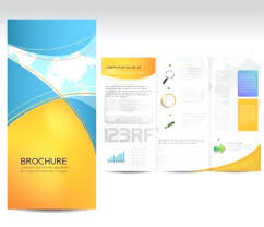 word flyer template microsoft templates for flyers brochure it